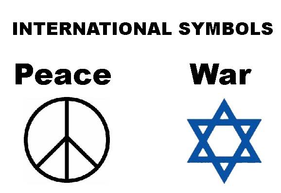 war&peac