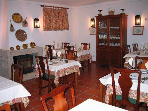 Hotel El-Rei Dom Manuel - копия