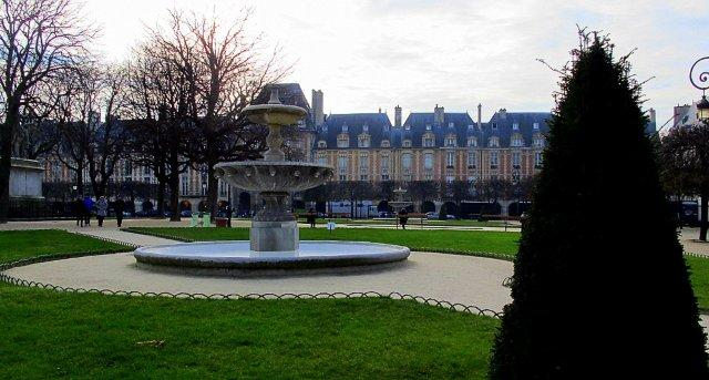 Paris 49