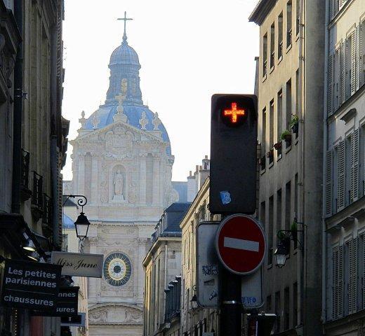 Paris 53
