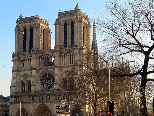 Paris 57