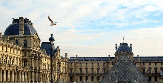 Paris 63