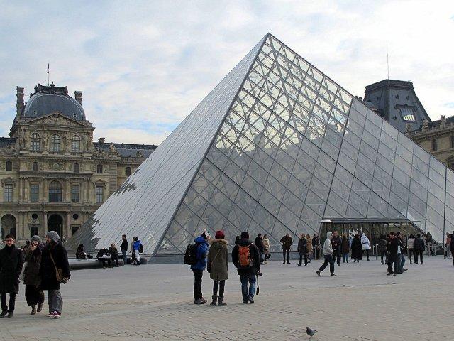 Paris 64