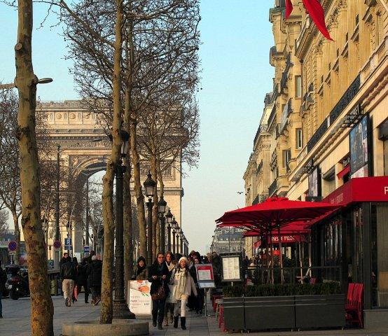 Paris 69
