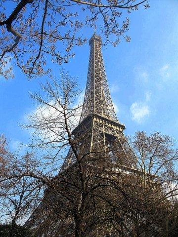 Paris 79