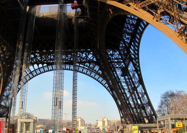 Paris 80