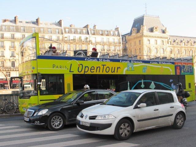 Paris 95
