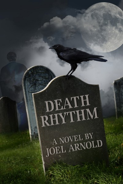 Death-Rhythm-Cover_New