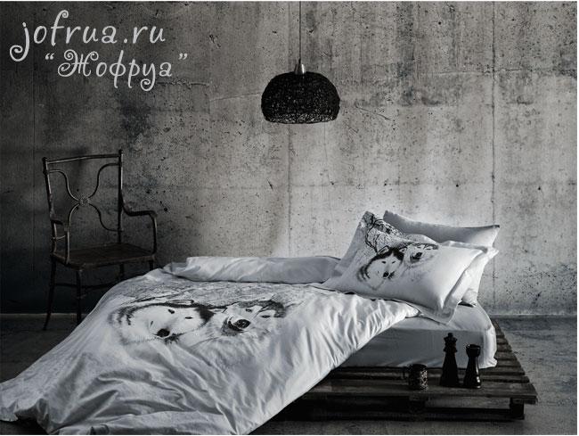 postelnoe_beljo_sobaki_lajki_internet_magazin_jofrua_ru_4