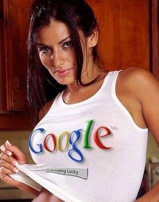 google-top1