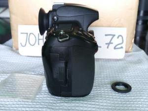 P1200135.JPG