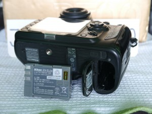 P1200141.JPG