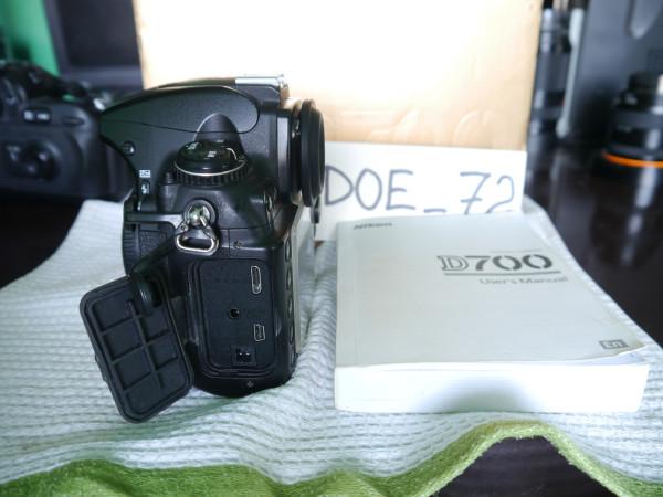 P1200144.JPG