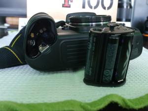 P1200150.JPG