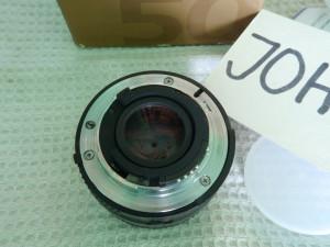 P1200170.JPG