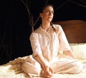 Lorelei-Sturm-in-The-Yellow-Wallpaper-The-Mill-Theatre