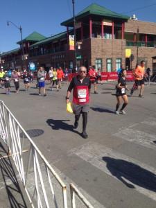 marathonchinatown