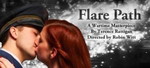 flarepath