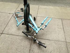 bikerip
