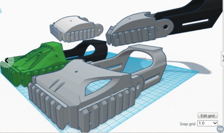 Screenshot-2017-12-1 Python Utility Hand For Printed Accessory Mounts(1)