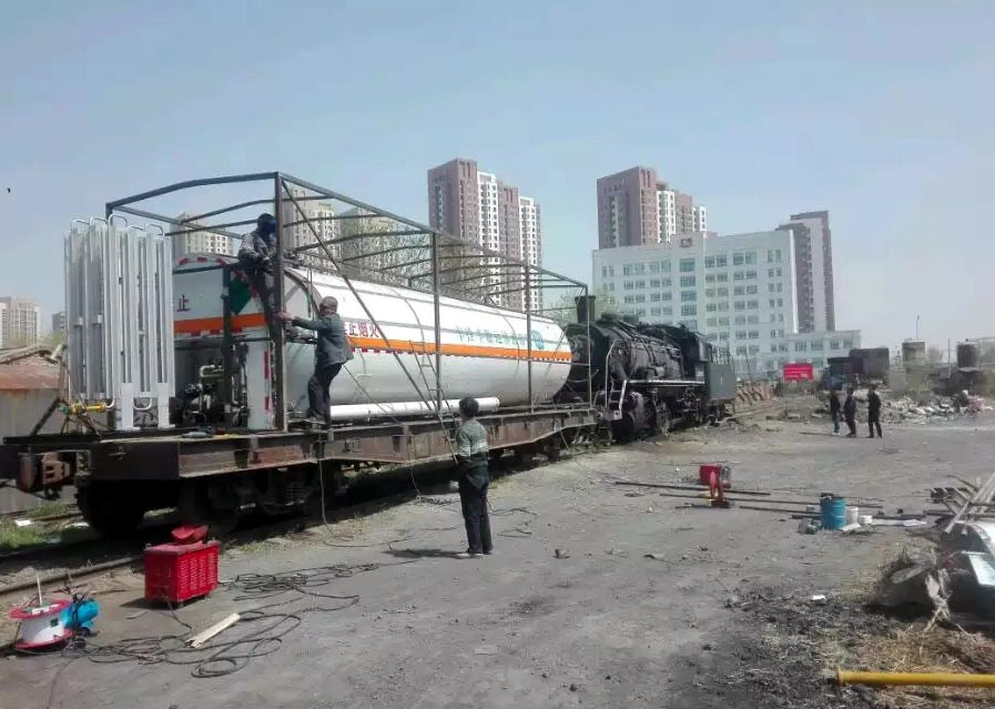 Tianjin-SY-with-CO2-tank