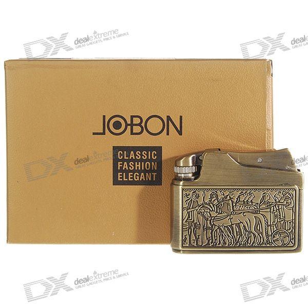 Jobon ZB615