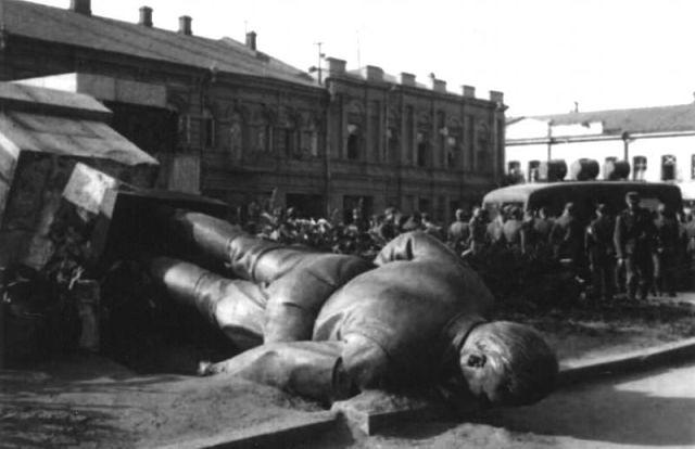 вспотели, вов на кировоградщене 1941-1945 украина того, что раньше