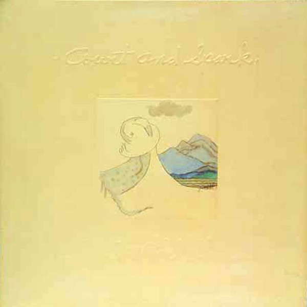 joni-mitchell-court-and-spark-20120618023011