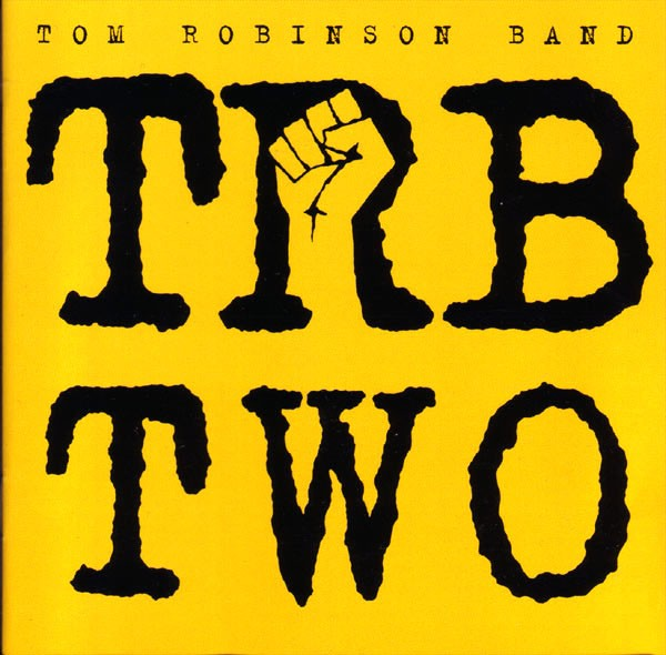 trbtwo