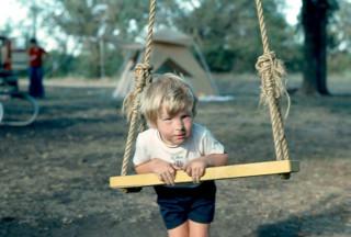 1976 Paul
