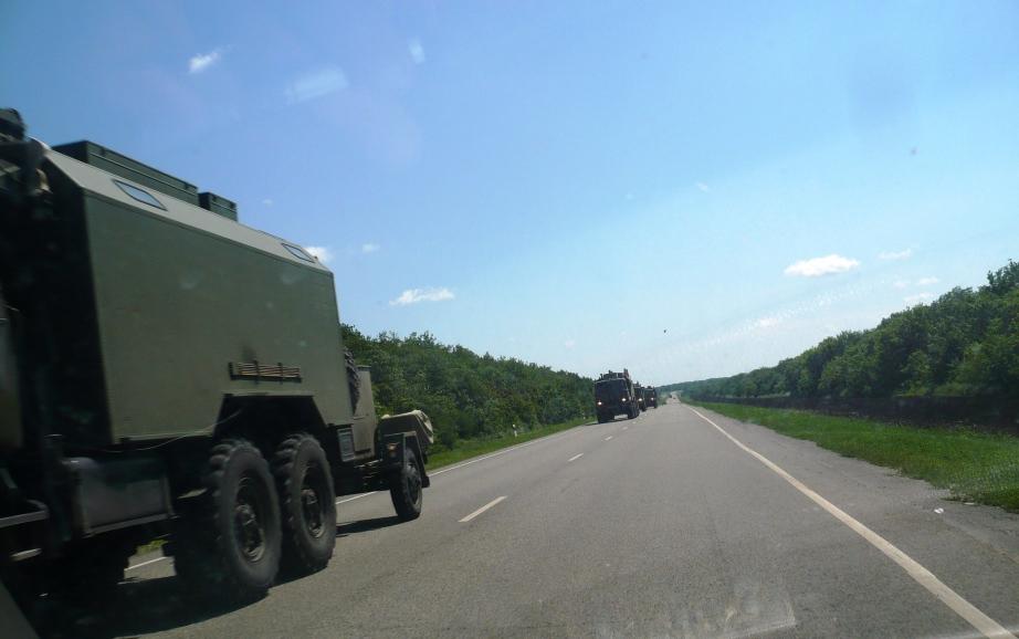 Колония поселения 21 кирово-чепецк последние новости