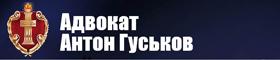 vcvxv