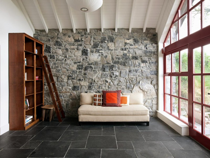 Natural Stone Tiles in Melbourne