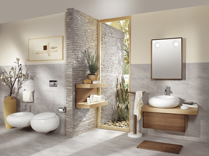 bathroom accessories Fairfield