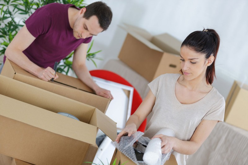 sutherland shire removalists