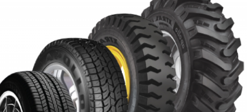 Wide range of truck tyres for your vehicle In Sydney