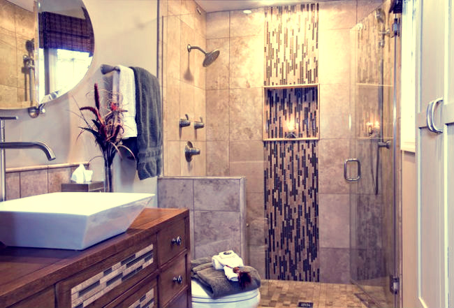 bathroom renovations hawkesbury