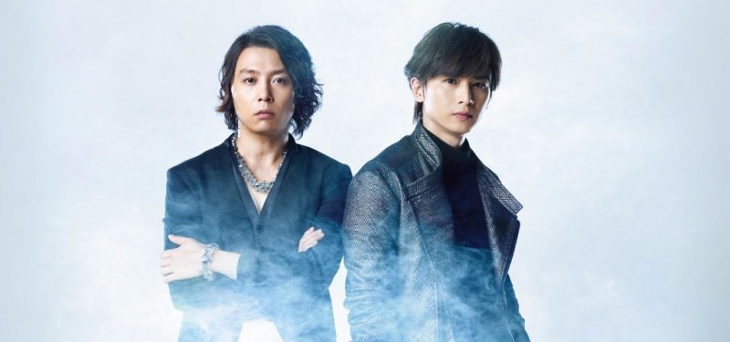 Hey Say Jump Ultra Music Power Pv Making Download