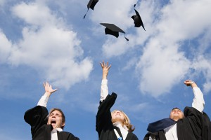 foto-graduacion