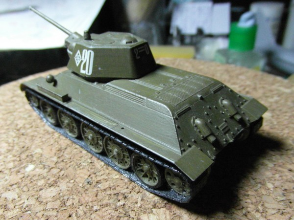 Т-34-76 - 02_resize