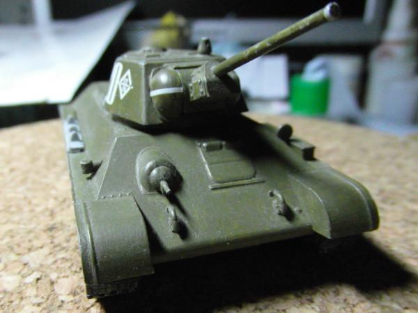 Т-34-76 - 03_resize