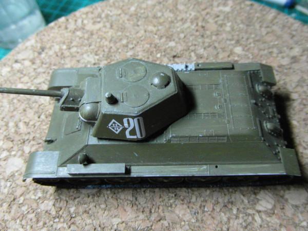 Т-34-76 - 04_resize
