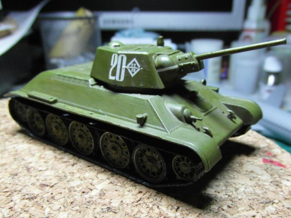 Т-34-76 - 08_resize