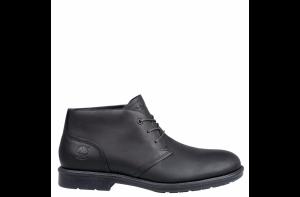 Продам мужские ботинки Тимберленд