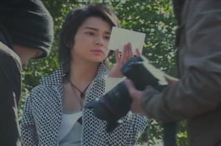 Pretty Jun