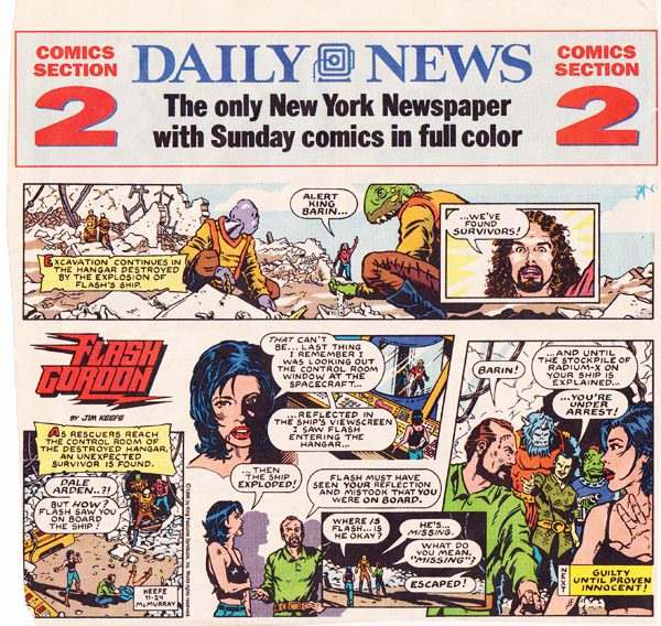 1996-11-24_FlashGordon-newspaper