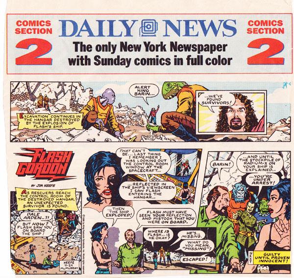 1996-11-24_FlashGordon-newspaper