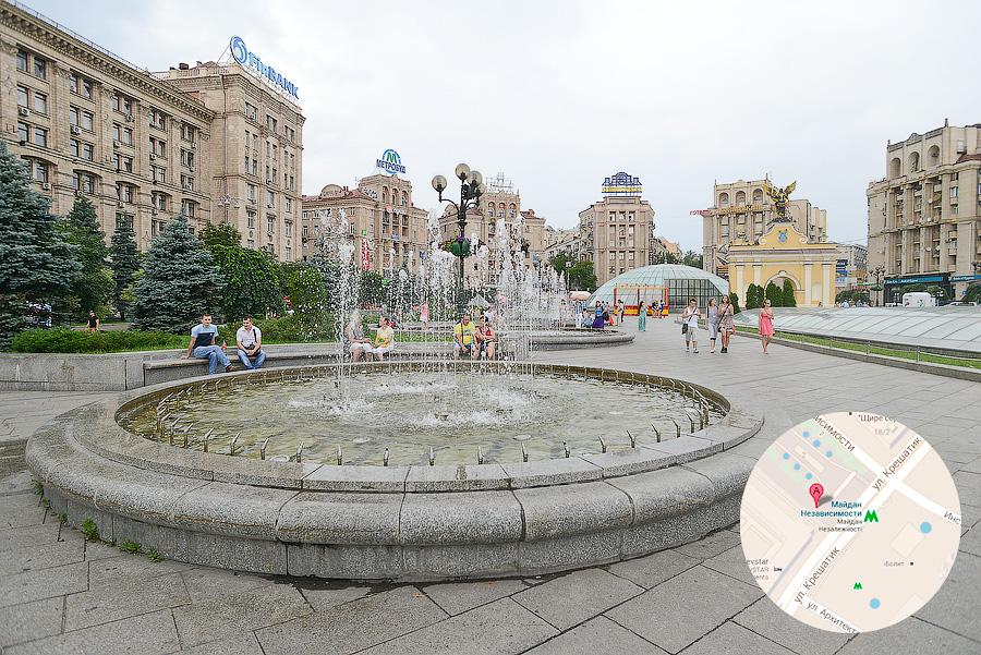 kiev_1