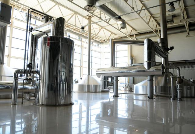 Kirin Ichiban, Московская пивоваренная компания, японское пиво