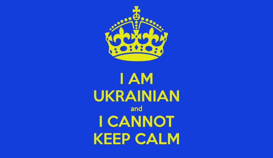 i-am-ukrainian-and-i-cannot-keep-calm-9